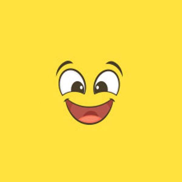 لطیفه های خنده دار بهمن 98