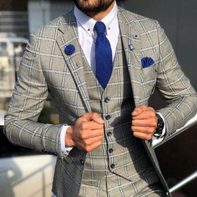 Photo of خصوصیات و نشانه های مرد جنتلمن | مرد جنتلمن دارای چه ویژگی هایی است؟