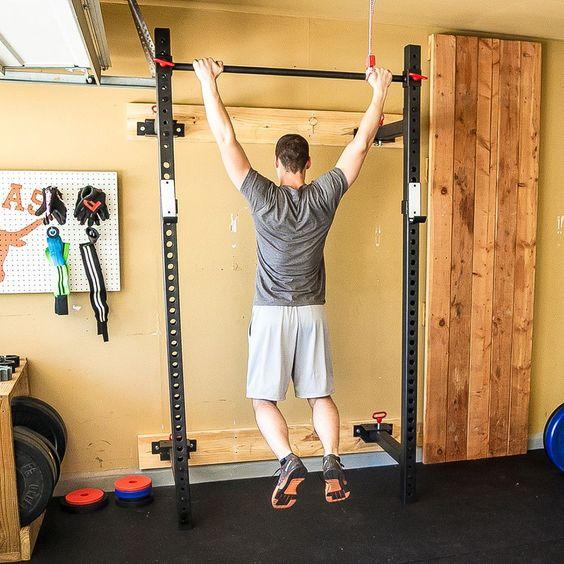 تاثیر فعالیت و ورزش بر کرونا | بدن خود را در مقابل ویروس کرونا قوی تر کنید