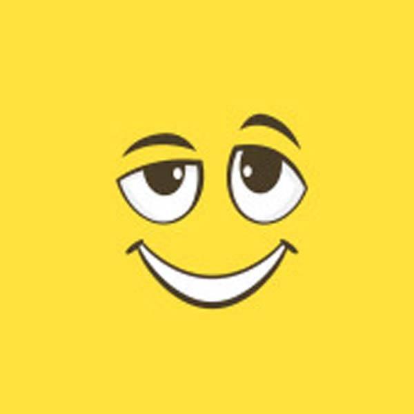 جوک های بهمن 98 قسمت اول بهترین پیام های طنز و خنده دار جدید