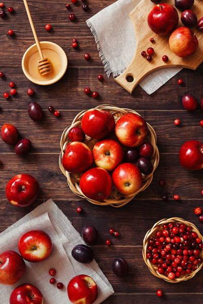 سهمیه بندی مواد غذایی در بحران | در خانه بمانید و غذایتان را مدیریت کنید