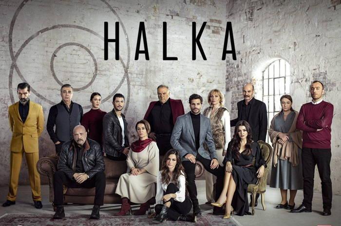 Photo of سریال ترکی حلقه Halka به همراه خلاصه داستان و معرفی بازیگران