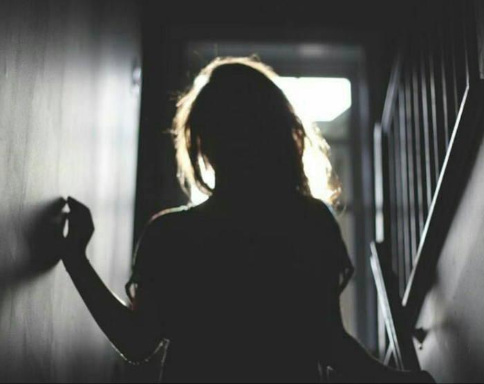 عکس پروفایل تنهایی دخترانه 2020