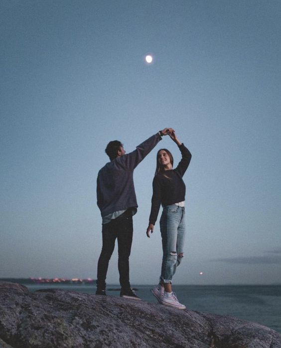 رابطه موفق را چگونه ایجاد ، تقویت و مدیریت کنیم | 7 گام برای ساختن یک رابطه موفق