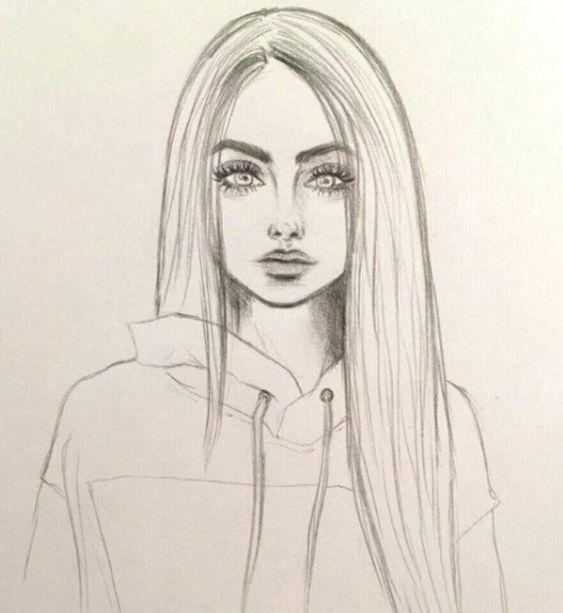 نقاشی دخترانه ساده نقاشی پسرانه ، نقاشی ساده دختر و پسر با ژست های مختلف