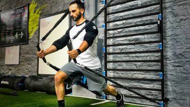 Photo of تاثیر فعالیت و ورزش بر کرونا | بدن خود را در مقابل ویروس کرونا قوی تر کنید