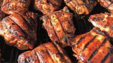 Photo of طرز تهیه مرغ شویو برای روزهای عید 99