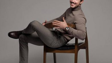 Photo of بیوگرافی کان ییلدیریم Kaan Yildirim بازیگر نقش کان در سریال حلقه Halka