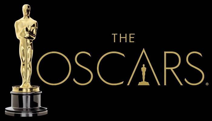 Photo of برندگان جوایز اسکار 2020 معرفی شدند | فیلم انگل Parasite شگفتی آفرید