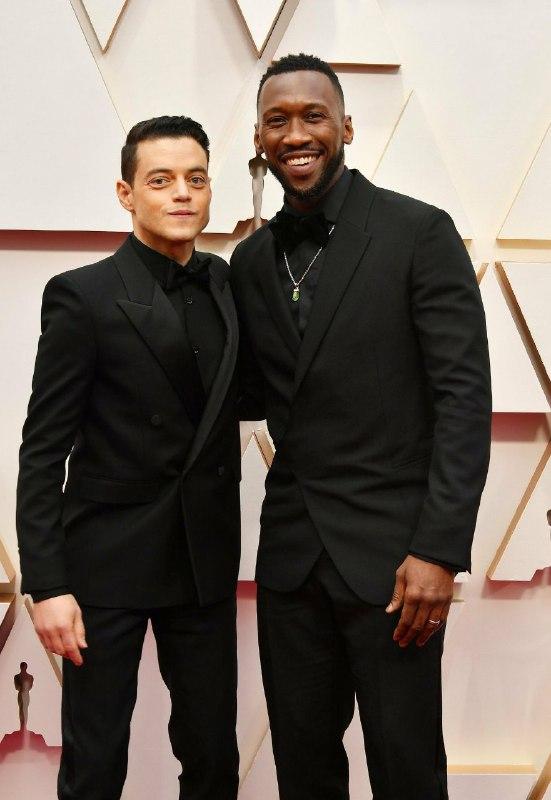 برندگان جوایز اسکار 2020 معرفی شدند   فیلم انگل Parasite شگفتی آفرید