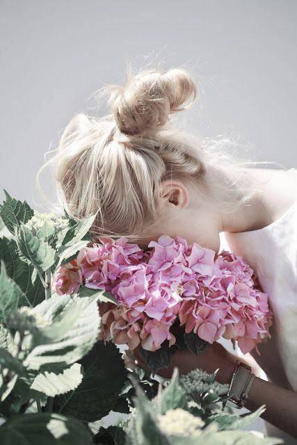 پروفایل عاشقانه احساسی دخترانه 2020 | جدیدترین عکس های رمانتیک دخترونه