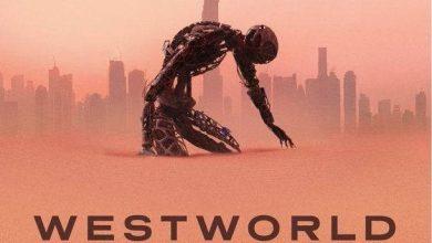 Photo of پوستر شخصیت های فصل سوم Westworld منتشر شد