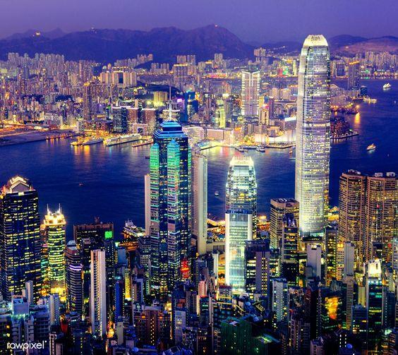 اقدامات هنگ کنگ در زمینه کنترل کرونا | برنامه های هوشمندانه هنگ کنگ برای مقابله با کرونا