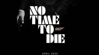 Photo of پوستر No Time To Die 2020 به همراه خلاصه داستان و معرفی بازیگران
