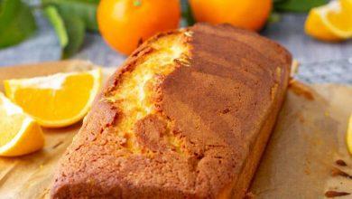 Photo of طرز تهیه نان پرتغالی | یک خوشمزه ایتالیایی برای پذیرایی در نوروز 99