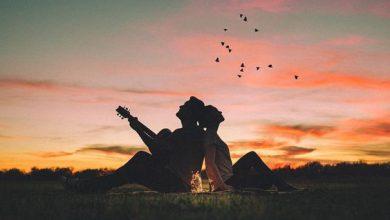 Photo of اصول بازگرداندن عشق قبلی | چگونه رابطه تمام شده را دوباره شروع کنیم